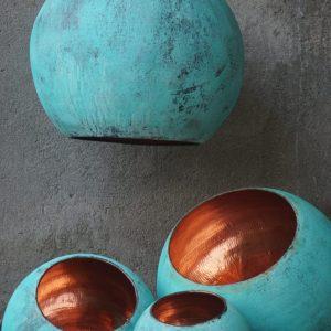 Balilampe - Balilamper - Originale balilamper